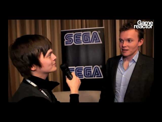 Shenmue HD is confirmed by Sega