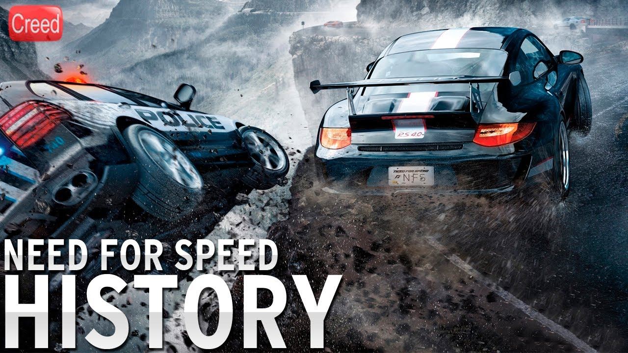 need for speed game download for mobile