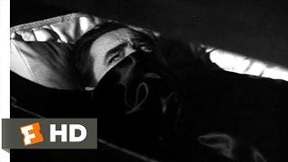 Bud Abbott And Lou Costello Meet Frankenstein (3/11) Movie