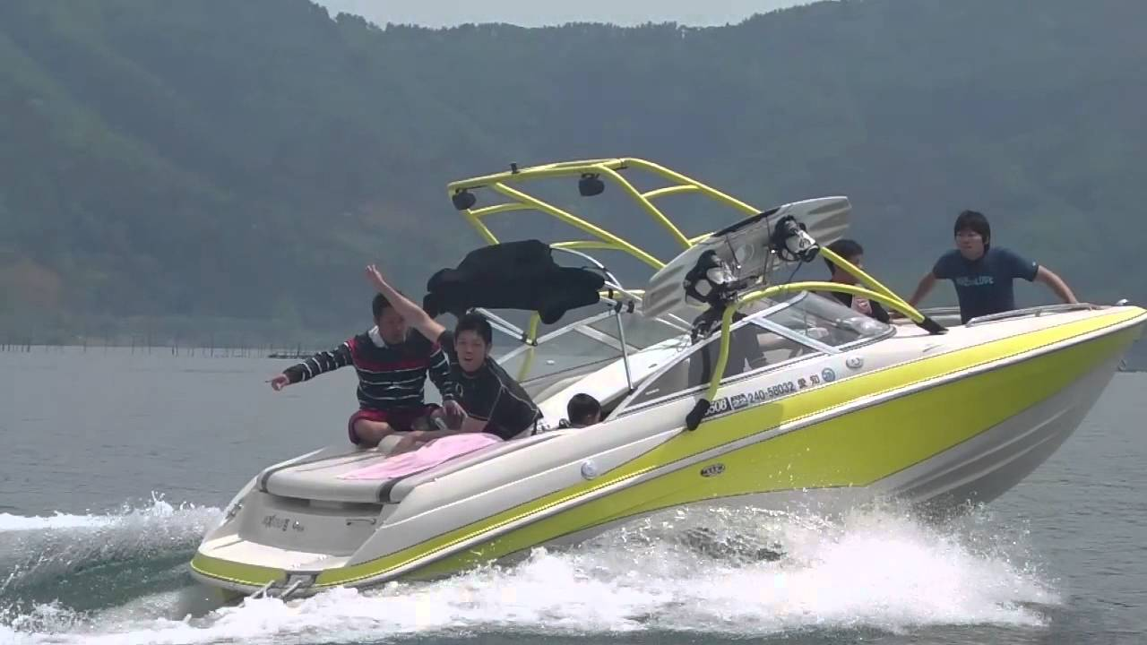Ski Boat 2017 2003 Ranger 521vx Wiring Diagram Youtube Pictures