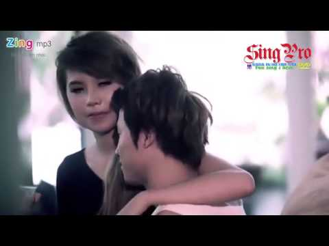 Nguoi Toi Yeu Remix   Cao Trung