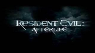 Confira O Novo Trailer De Resident Evil