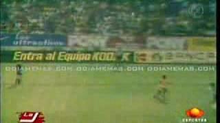 Goles Raros Errores Del Futbol