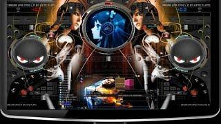 Pack 2 De Skins [2013] Para Virtual DJ En HD