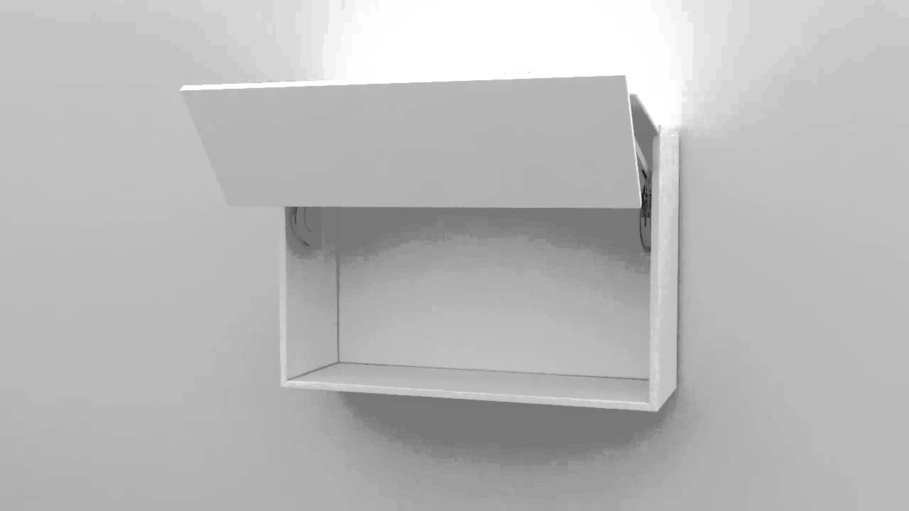 Pensili Bagno Ikea ~ duylinh for