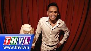 THVL | Ca sĩ giấu mặt - Tập 12: Ca sĩ Duy Mạnh - Vòng 4