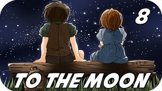 To The Moon 2.0 - Capítulo 8 - LA FERIA