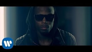 B.o.B - Ready ft. Future