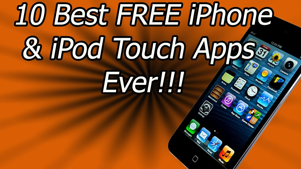FREE IFUNNY APP FOR IPHONE