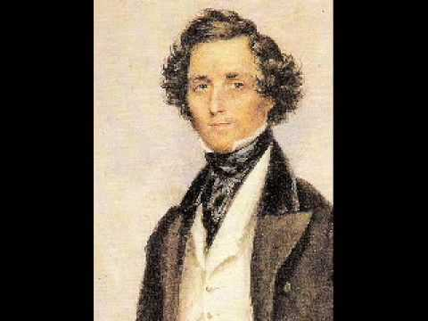Wedding March - Felix Mendelssohn - YouTube