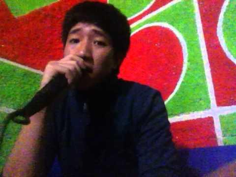 Anh Nhớ Mùa Đông Ấy - karaoke Phan Việt Anh