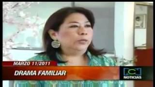 PROFECIA PARA MEXICO, EN UN POCO MAS DE TIEMPO MEXICO