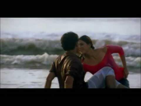 Hum Ta Ghayal Bhaini Ho [Full Song] AKHIYAAN LADIYE GAIL
