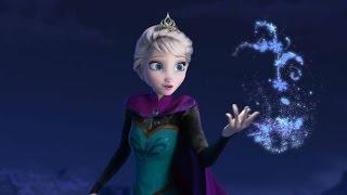 Frozen Songs: Let It Go Frozen Piano Tutorial Frozen Let