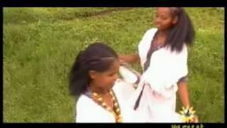 Ytayew Dagne - Yenea Abeba የኔ ኣበባ (Amharic)