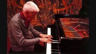 Maurice Ravel [Gaspard de la Nuit] N°1 - Ondine view on youtube.com tube online.