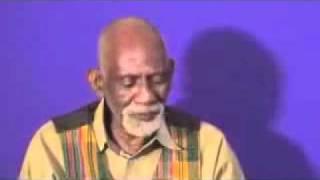 DR. SEBI SPEAKS ON CURING STEVEN SEAGAL, EDDIE MURPHY'S