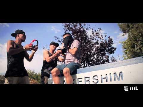 Shaun Evaristo   Royce Da 5'9 - My Own Planet