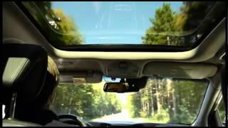Hyundai Santa Fe videos