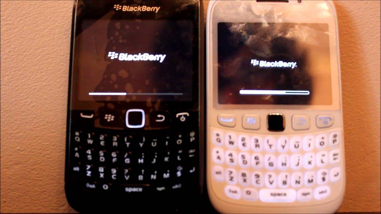 Vidmate for Blackberry // //Z10 - Vidmate APK Blackberry