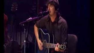 Foo Fighters Big Me (live)