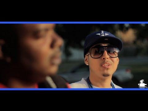 Dat Boi T - Da Souf Feat. Renegade & D-Ray (Official Video) 2011