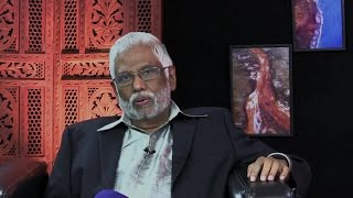 Interview: Dr. Pillai Reveals Benefits Of Time Line