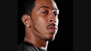 Ludacris Stand Up