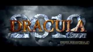 Dracula 3D [2012] – Malayalam Trailer