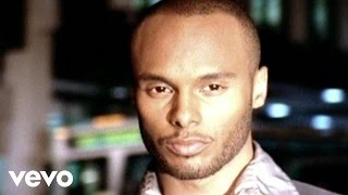 Kenny Lattimore - Never too busy for you