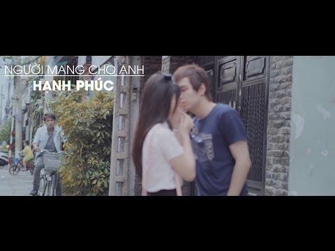 (Official MV) Người Mang Cho Anh Hạnh Phúc (Part 1) - Kaisoul ft. Maxts2 & M.Kayly