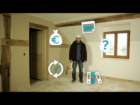 LE FINANCEMENT DE VOS FORMATIONS PAR CONSTRUCTYS - FEDERATION BTP 82
