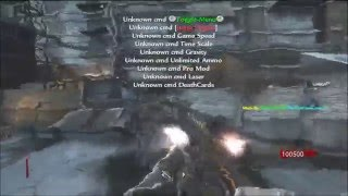 *2014* How To Mod World At War Zombies Online Usb Xbox 360