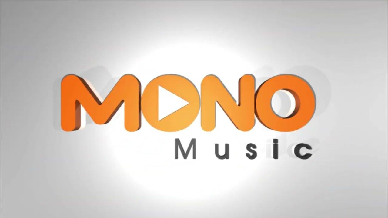 pang and tong relationship questions