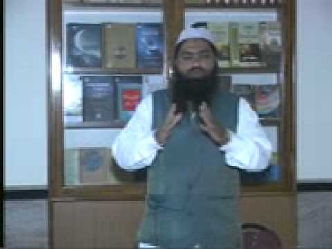 Sirat E Hussain (RA) Aur Yazid (RA) (KARBALA KA HAQEEQI WAQEYA) 1 of 8.3gp