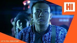 Em Của Anh Đừng Của Ai - Tập 20 - Phim Tình Cảm | Hi Team - FAPtv