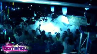 Electric Foam Show 2013   Official Trailer