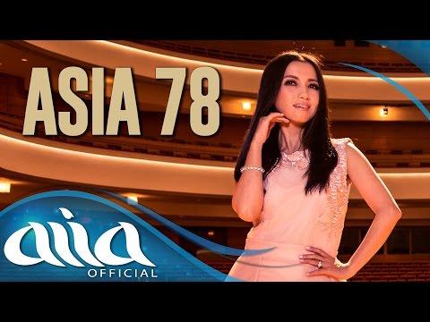 «ASIA 78» TÌNH YÊU & THÂN PHẬN - TRAILER #2
