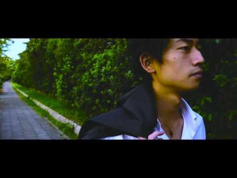 KISEKIのお店Movie1