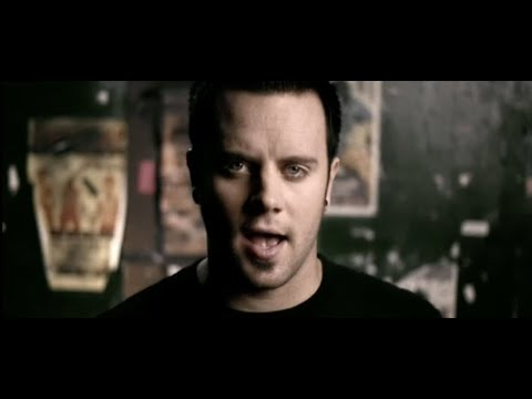 Story Of The Year - Until The Day I Die (Video)