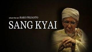 SANG KYAI OFFICIAL MOVIE TRAILER