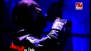 Judas Priest - Live In Chile 2005 (Full Concert) view on youtube.com tube online.