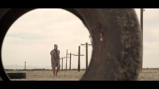 JOHN GARCIA - My Mind