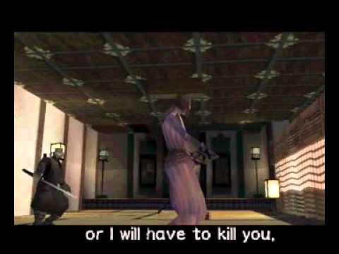 ninja bao thu 1