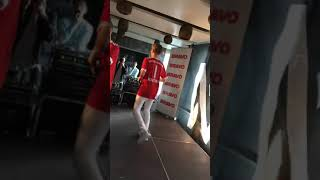 Marcus And Martinus Live Instagram From Bravomagazin - Make You Believe In Love