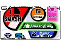 Super Smash Bros 3DS Menu Music
