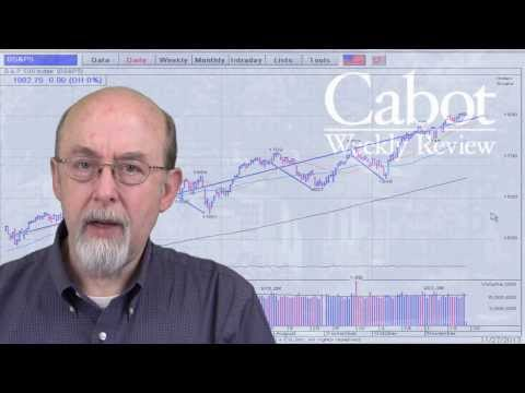 Low-Priced Stocks for 2014 | Stock Market Video 11/27/2013