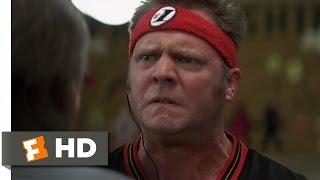 Anger Management (2/8) Movie CLIP Goosfraba (2003) HD