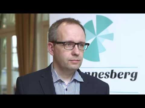 Interview with Mauri Honkanen from Nokia on Future scenarios & requirements for 5G