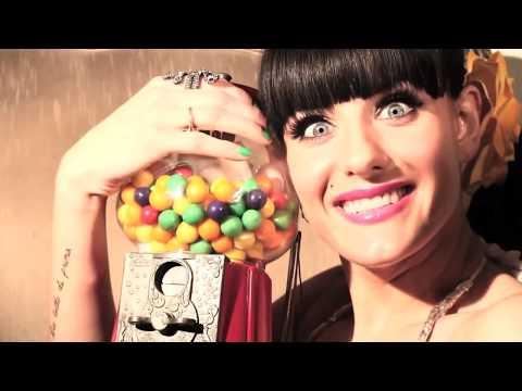 Bubble Gum (Official Video)